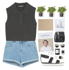 """I just love this one"" by pantelle ❤ liked on Polyvore"