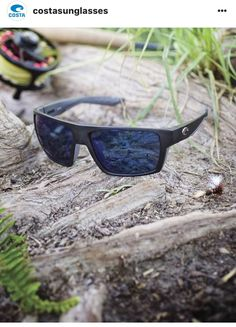 b95e793ecab6f 26 Best Sunglasses! images