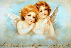 A importância do Anjo da Guarda em nossa vida! ~ NSCM