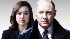 the blacklist tv show | THE BLACKLIST (2013) TV Spot: James Spader's Past is Revealed | Film ...