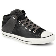 Converse Men's Shoe $64.99 (Compare at $70.00) #OBSWishList