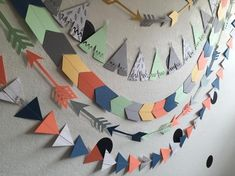 Ideas Birthday Party Themes Boho Pow Wow For 2019 Indian Birthday Parties, Wild One Birthday Party, Birthday Diy, First Birthday Parties, Birthday Party Themes, First Birthdays, Baby Shower Themes, Baby Boy Shower, Baby Shower Decorations