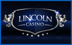 Lincoln Casino has an interesting and varied selection of games, featuring daily multi player slots tournaments. Its software is provided by Wager Gaming Technology, the successor to Vegas Technology. New players receive a match bonus on their first 5 deposits.