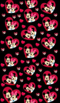 Wallpaper Android Disney Mickey Mouse 44 Ideas For 2019