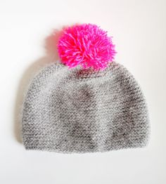betsy bonnet
