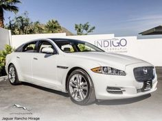 2013-Jaguar-XJ-Portfolio-RWD$39,992.00
