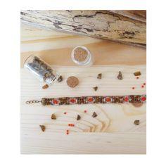 https://www.alittlemarket.com/bracelet/fr_manchette_jocya_de_perles_citrouilles_orange_cuivres_transparentes_tissee_a_la_main_-17382515.html