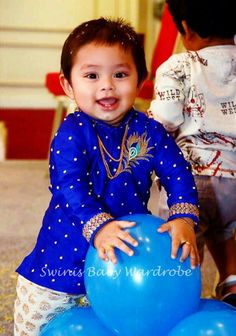 68 Ideas Baby Names Boy Traditional Children Kids Party Wear Dresses, Mom And Baby Dresses, Kids Dress Wear, Baby Boy Dress, Baby Boy Ethnic Wear, Kids Ethnic Wear, Toddler Outfits, Baby Boy Outfits, Kids Outfits
