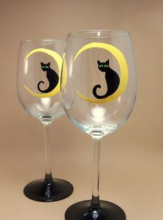 237 Best Glasses Images Champagne Glasses Decorating Jars Wine Glass