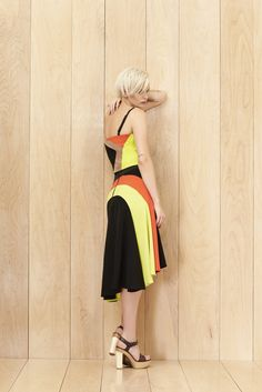 Milly Resort 2016 - Collection - Gallery - Style.com