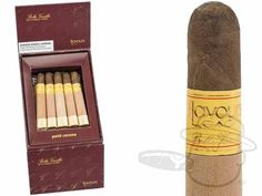 Cigars flavored on pinterest best cigar prices cigars and south