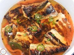 Ratatouille, Yum Yum, Ethnic Recipes, Food, Fine Dining, Essen, Meals, Yemek, Eten