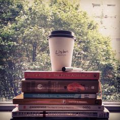 Reflection About Life, Quote Books, Osho, Wisdom Quotes, Coffee Shop, Journaling, Thoughts, Coffee Shops, Coffeehouse