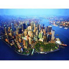 10222 - Puzzle New York, Estados Unidos. 1000 piezas, Trefl.   http://sinpuzzle.com/puzzle-1000-piezas/343-10222-puzzle-new-york-estados-unidos-1000-piezas-trefl.html