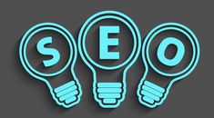 Check out the different must-dos that an SEO beginner has to follow in order to rank higher in SERPs.
