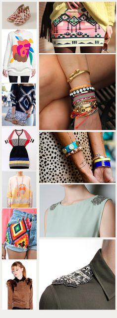 http://tiendasdu.cl/blog-ropa-mujer-femenina-moda/tendencias-cuatro-imperdibles-de-esta-temporada.html