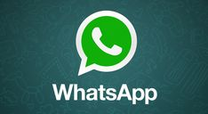 Facebook has just announced plans to acquire WhatsApp for the $19 billion http://www.engadget.com/2014/02/19/facebook-to-buy-whatsapp-for-16-billion/