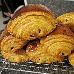 Cookies healthy aux flocons d'avoine - Les Gourmandises de Steph Granola, Cookies Healthy, Biscuits, Healthy Recipes, Healthy Meals, Bread, Desserts, Food, Cooking Recipes