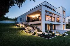 Haus DIA