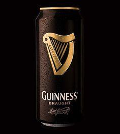 Guinness! - Ireland