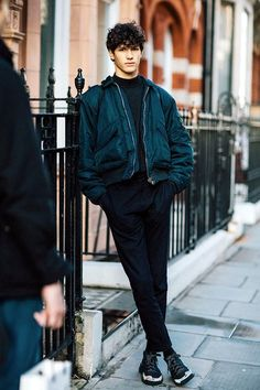 mens-street-style-outfits-for-cool-guys-7