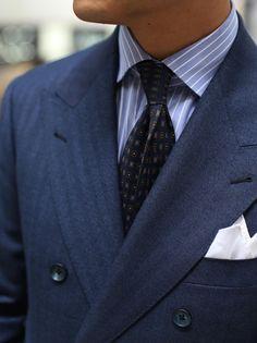 Menswear | Tailorable & Co