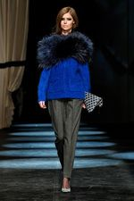By Malene Birger Fall 2013 Ready-to-Wear Collection