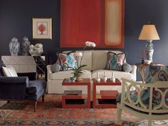 Century Furniture Models The most beautiful furniture ever made . Examples of furniture that you can use in your home.Find the furniture you like and dream. Living Room Inspiration, Home Decor Inspiration, Design Inspiration, Living Room Furniture, Living Room Decor, Accent Furniture, Furniture Ideas, Dining Room, Interior Decorating