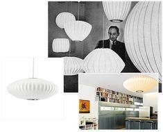 91 Mid Century Modern Lighting Ideas