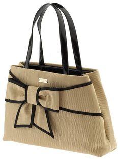 """Kate Spade Mount Perry  Rumor bag"" love the purse.  So cute."