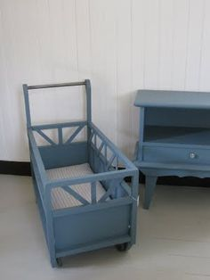 jouets de fille on pinterest html album and bonheur. Black Bedroom Furniture Sets. Home Design Ideas
