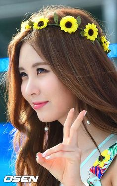@sjhsjh0628 I miss you~~~~ Tweet please