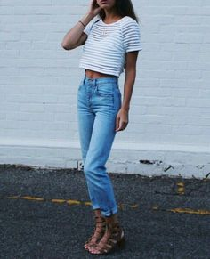 Find More at => http://feedproxy.google.com/~r/amazingoutfits/~3/iNhm38tKNWg/AmazingOutfits.page