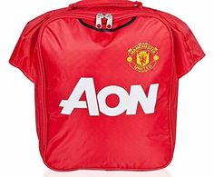 Manchester United F.C. Manchester United FC Official Football Gift Training Kit Lunch Box Cool Bag Red No description (Barcode EAN = 5053223101851). http://www.comparestoreprices.co.uk/football-shirts/manchester-united-f-c-manchester-united-fc-official-football-gift-training-kit-lunch-box-cool-bag-red.asp