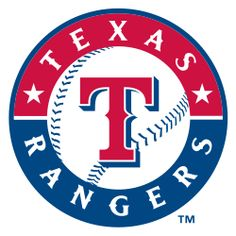 The Texas Rangers are a professional baseball team located in the Dallas-Fort Worth Metroplex, based in Arlington, Texas.