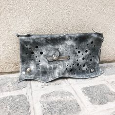 We are OPEN today  #evileve Bags, Fashion, Handbags, Moda, Dime Bags, Fasion, Totes, Fashion Illustrations, Purses