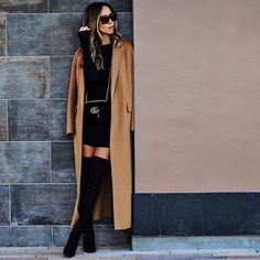 Happy Friday everyone! Hope everyone had a wonderful Thanksgiving! http://liketk.it/2pHsS @liketoknow.it #liketkit
