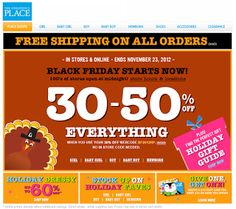 Childrens Place Coupons Ends of Coupon Promo Codes MAY 2020 ! Shopping Coupons, Girls Shopping, Newborn Shoes, Free Printable Coupons, Stylish Handbags, Find Girls, Online Coupons, You Are Perfect, Black Friday Deals