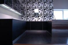 Brave, Bathtub, Lighting, Wallpaper, Home Decor, Standing Bath, Bathtubs, Decoration Home, Room Decor