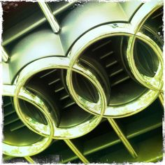 Olympische audi