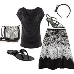 """Untitled #6"" by sara-ison on Polyvore"