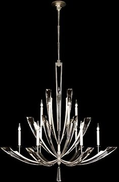 Chandeliar From Amazon -- Details can be found by clicking on the image.Note:It is affiliate link to Amazon. #l4l