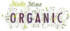 the studio of CHRIS SILAS NEAL for Organic Gardening Magazine