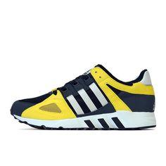 Outlet Damen Adidas Equipment Running Guidance 93 Schuhe