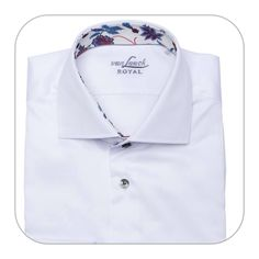 van Laack Hemd   Slim Fit   Langarm   weiß    Price : 139,95€  Artikel - Nr.: SF10N-162241-000  www.myhemden.de  #white #business #casual #chic #classic #fashion #getdressed #gentlemanstyle #gentleman #hemd #vanlaack #instagood #instafashion #man #munich #onlineshopping #online #ootd #premium #picoftheday #readytowear #style #shirt #myhemden #menstyle #myhemden