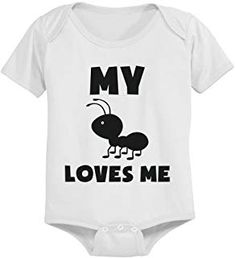 Baby Boys, Baby Shower Gifts, Baby Gifts, Diy Bebe, Baby Suit, Baby Bodysuit, Baby Onesie, White Bodysuit, Everything Baby