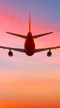 7 Secret Passenger Rights - Jetsetter