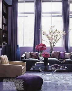 color, would be nice for my she cave. Aka the library