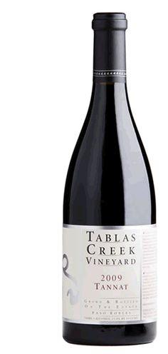 Tablas Creek Vineyard, the pioneering Paso Robles Rhone Ranger winery produces some of the region's best organic and biodynamic varietal wines and blends. Paso Robles Wineries, Wines, Vineyard, Santa Fe, Bottle, Chile, Join, Menu, American