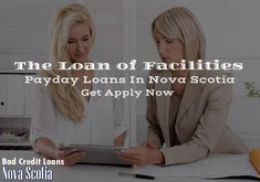 If you are in need of some extra cash to hold you over between paychecks, you can consider a payday loan. Though this loan is not the . Checking Account, Bank Account, Loan Lenders, Loans For Bad Credit, Payday Loans, Extra Cash, Nova Scotia, The Borrowers, How To Apply